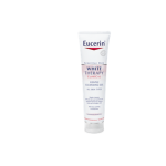 EUCERIN WHITE THERAPY GENTLE CLEANSING GEL (150 มล.) สำเนา