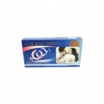 Dr.Lee Dr.Albert Virle Blue 40 tablet สำเนา