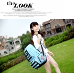 Backpack Fashion CKP3