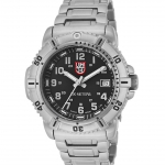 นาฬิกา Luminox รุ่น LUMINOX 7252 STEEL COLORMARK 38MM