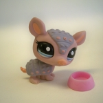 lps 116