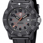 นาฬิกา Luminox รุ่น LUMINOX XL.8802 Men's Navy Seal - 20th Anniversary 8800 Series Watch