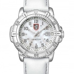 นาฬิกา Luminox รุ่น LUMINOX 7257 Ladies Navy SEAL STEEL COLORMARK 38 MM