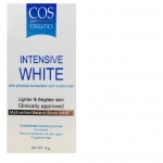 COS Intensive white 30g