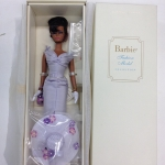 """Barbie fashion model collection """"Sunday Best"""" Limited"""