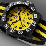 นาฬิกา Luminox Limited รุ่น LUMINOX XS.3955.SET.BOXED SCOTT CASSELL SPECIALS Edition