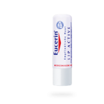 EUCERIN PH5 LIP ACTIVE (4.8 G.)