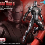 Kotobukiya Art FX War Machine MARK II Iron Man 3 Statue 1/6 Scale NEW