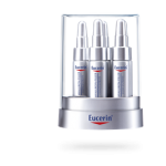 EUCERIN HYALURON FILLER CONCENTRATE (6 X 5 ML.)