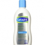 Cetaphil restoraderm body moisture 295ml สำเนา