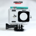 Yi Housing - Waterproof Case 30m.