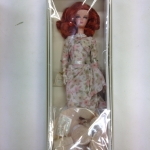"""Barbie fashion model collection """"A day at the races"""""""