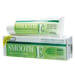 SMOOTH-E CREAM 100g