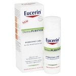 EUCERIN DERMOPURIFYER HYDRATING DAY CARE 30ML