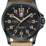 นาฬิกา Luminox รุ่น LUMINOX 1925 ATACAMA FIELD DAY DATE 1920 SERIES