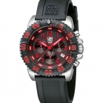 นาฬิกา Luminox รุ่น LUMINOX 3195 STEEL COLORMARK CHRONOGRAPH
