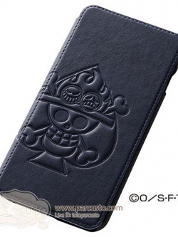 เคส Apple iPhone 6 Plus One Piece จาก Ray-out [Pre-order]