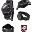 นาฬิกา Luminox รุ่น LUMINOX XS.3052.BO (สายข้อแข็ง PC Carbon) Men's EVO Navy SEAL Dive Watch Colormark thumbnail 2