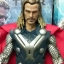 "Crazy Toys Thor The Dark World 1/6 Scale 12"" NEW thumbnail 3"