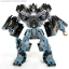 Transformers Dark Of The Moon Leader Class Ironhide [KO] NEW thumbnail 4