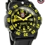 นาฬิกา Luminox รุ่น LUMINOX 7055 Ladies NAVY SEAL Colormark Watch thumbnail 1