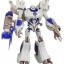 Transformers Prime Robots in Disguise - Decepticon - Megatron Figure NEW thumbnail 2