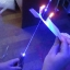 Super ULTRA Blue Laser (5 W) thumbnail 13