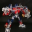 Transformers APS01 Strker Optimus Prime thumbnail 7