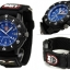 นาฬิกา Luminox รุ่น LUMINOX 3903 Original Navy SEAL Dive Watch thumbnail 3