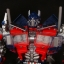 Transformers APS01 Strker Optimus Prime thumbnail 6