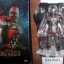 Hot Toys MMS145 IRON MAN Mark V Limited Edition NEW thumbnail 1
