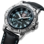 นาฬิกา Luminox รุ่น LUMINOX 7253 Ladies Navy SEAL STEEL Blue COLORMARK 38 MM thumbnail 2