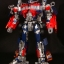 Transformers APS01 Strker Optimus Prime thumbnail 14
