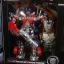 Transformers APS01 Strker Optimus Prime thumbnail 1