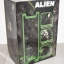 NECA Reel Toys Alien Fully Articulated Action Figure 18 inch thumbnail 2