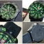 นาฬิกา Luminox รุ่น LUMINOX XS.3067 EVO Navy SEAL Dive Watch Colormark (green) thumbnail 3
