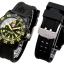 นาฬิกา Luminox รุ่น LUMINOX 7055 Ladies NAVY SEAL Colormark Watch thumbnail 2
