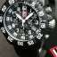 นาฬิกา Luminox รุ่น LUMINOX 3081 Men Navy SEAL White Colormark Chronograph thumbnail 3
