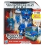 Transformers Prime Robots in Disguise Voyager Class - Ultra Magnus Figure NEW thumbnail 1