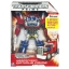 Transformers Prime Weaponizer Optimus Prime Figure 8.5 Inches NEW thumbnail 1