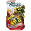 Transformers Prime Robots in Disguise Deluxe Class Autobot Bumblebee Figure NEW thumbnail 1