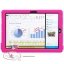 เคส Microsoft Surface Pro 3 CYCLOPS SERIES จาก TRIDENT [Pre-order USA] thumbnail 12