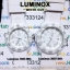 นาฬิกา Luminox รุ่น LUMINOX 3057.WO + 7057.WO Colormark Watch thumbnail 1