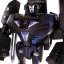 Transformers Animated Leaderclass Shadow Blade Megatron HASBRO Rare Item NEW thumbnail 8