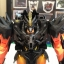 Transformers Prime Beast Hunters Beast Fire Predaking Ultimate Class NEW thumbnail 6