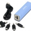 ORICO MP2518 portable mobile phone power pack charger thumbnail 2