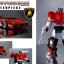 Transformers masterpiece MP-12 Lambor [Sideswipe] NEW thumbnail 2
