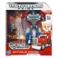 Transformers Prime Robots In Disguise - Autobot Optimus Prime Figure NEW thumbnail 1