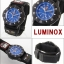นาฬิกา Luminox รุ่น LUMINOX 3903 Original Navy SEAL Dive Watch thumbnail 6