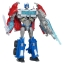 Transformers Prime Robots In Disguise - Autobot Optimus Prime Figure NEW thumbnail 2